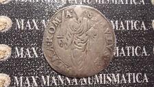 PAOLO IV GIULIO 1555 1559 MUNTONI 17