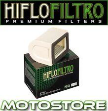 Hiflo Filtro De Aire Fits Yamaha Xj600 51h 51j 1984-1985