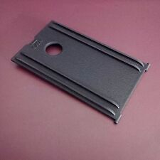 New 9.6v TYCO Fast Traxx Upgraded Battery Cover Lid Tray Hatch