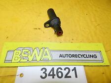 Kurbelwellensensor   Ford Ka RU8 1,2    55229700       Nr.34621