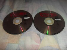 """In good condition """"Jue Lie"""" Chinese Movie VCD *Free Postage"""