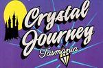CrystalJourneyTasmania