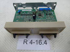 Telemecanique tsxdmz28dtk, TSX Micro