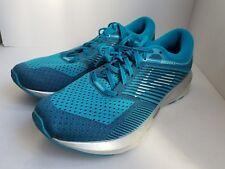 Brooks Levitate Women's Size 11 Max Cushion Running Shoes Retail $150