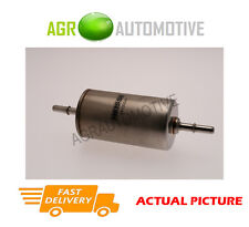 PETROL FUEL FILTER 48100044 FOR FORD FOCUS 1.4 75 BHP 2002-04
