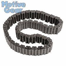 "Motive Gear MG10-069 TRANSFER CASE CHAIN NV261HD,263HD 1.5"""