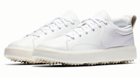 *NEW* Nike Course Classic Men's Golf Shoe - 905232 100 - MSRP $100