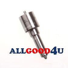 Einspritzventil Buse d/'injection Audi a8 v8 s6 s4 Avant Quattro 3,6 3,7 4,2 88-98