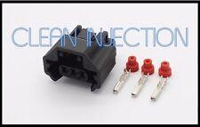 Fit Nissan infinity 350z g35 VQ35DE Cam Crank Position Angle Sensor Connector
