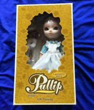 Pullip Fantastic Alice F-521 Fashion Doll Action Figure from JP very rare