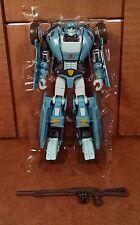 Transformers Generations Platinum Edition Autobot Heroes Kup