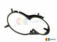 NEW GENUINE MERCEDES MB CLK CLASS C209 2003-2009 HEADLIGHT SEALING GASKET RIGHT