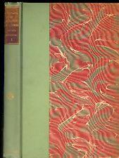 CATALOGUE DE LIVRES ANCIENS & MODERNES RARES & CURIEUX. A. FONTAINE LIBRAIRE