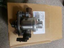 Mechanical Fuel Pump ACDelco GM Original Equipment HPM1016 GM 12673141 NIB genui