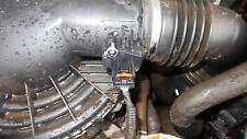 FORD RANGER AIR FLOW METER 3.2, P5AT, DIESEL 06/2011 11 12 13 14 15 16 17 18