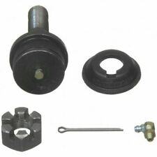 Moog K80026 Upper Ball Joint