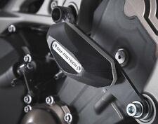 Yamaha mt-03 Yamaha Sw-motech grimpes-Kit 16 - . noir