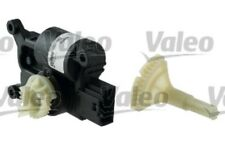 VALEO Elemento de reglaje- válvula mezcladora 715279
