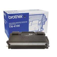 TONER BROTHER TN-4100 TN4100 100% NEUF + 50% OFFERT
