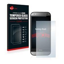 VITRE PROTECTION VERRE TREMPE pour HTC One M8s Film protecteur écran