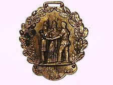 24 February 1848 French Revolution Medal