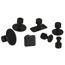 STORM TABS Glue Tab for PDR Pack 7 Pcs Dent Repair Kits Tools