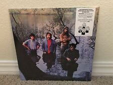 Groundhogs - Scratching The Surface - 2018 RSD NEW LP British Blues ONLY 500!