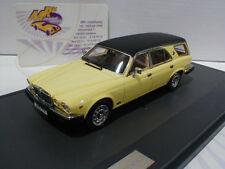 Jaguar Modellautos, - LKWs & -Busse von Matrix