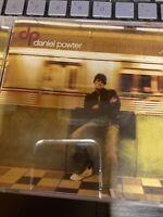 Daniel PowterDP Disk & Art Only No Case No Tracking USA Seller