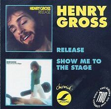 NEW Release / Show Me to the Stage (Audio CD)