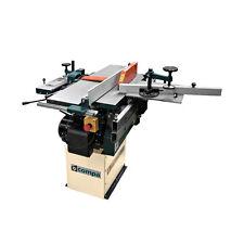 COMBINATA x legno 6 lavorazioni 1500W BABY KOMPACTA 200-L6 COMPA 660957