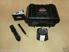 Vostok Anchar JS06-5104169, Limited Edition 0165/3000, OVP&NEU, 2J. Garantie