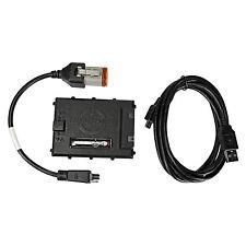 Kicker Trhdp Audio Programmer for Harley Davidson 2014 & Higher, Ecm Compatible