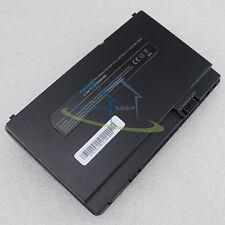 Battery for HP Mini 1000,Mini 1100 504610-001, FZ441AA, HSTNN-OB80, HSTNN-XB80