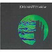 John Martyn - Solid Air (2009)