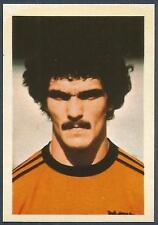 FKS WORLD CUP SPECIAL-SPAIN 82- #184-HOLLAND & TORINO-MICHEL VAN DE KORPUT