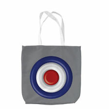 Bolsos de mujer mochila color principal gris
