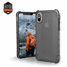 Cover e custodie URBAN ARMOR GEAR Per iPhone X per cellulari e palmari