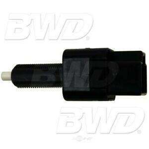 Brake Light Switch  BWD Automotive  SL2110