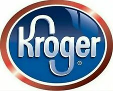 Kroger Plus Card Fuel Gas Points Rewards Exp 6/30/2020 2000 2K Email Delivery