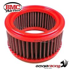 Filtri BMC filtro aria standard per ROYAL ENFIELD CLASSIC 350