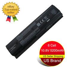 New Battery for HP Pavilion MO06 MO09 DV4 DV4-5000 DV6 DV7 671731-001 HSTNN-LB3P