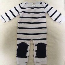 Baby Boy jumpsuit size 18-24 months