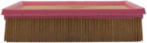 Air Filter ACDelco A2965C