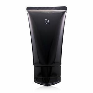 POLA B.A Wash mousse nettoyante pour le visage Face wash 100g from Japan