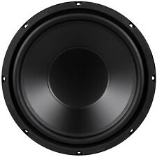 """New 12"""" inch Heavy Duty Subwoofer Home Speaker Replacement Woofer 8 Ohm 500W"""