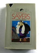 Have His Carcase by Dorothy L. Sayers 1960 HC / DJ Book - Free Shipping