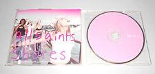 Single CD  All Saints - Pure Shores  2000  4.Tracks  MCD A 14