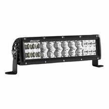 Rigid Industries 10in E2 Series Combo (Drive/Hyperspot) Light - 178313