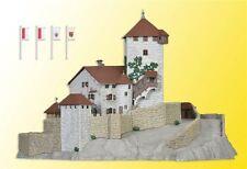 kibri 36402 Escala Z Castillo Wildenstein #nuevo en emb. orig.